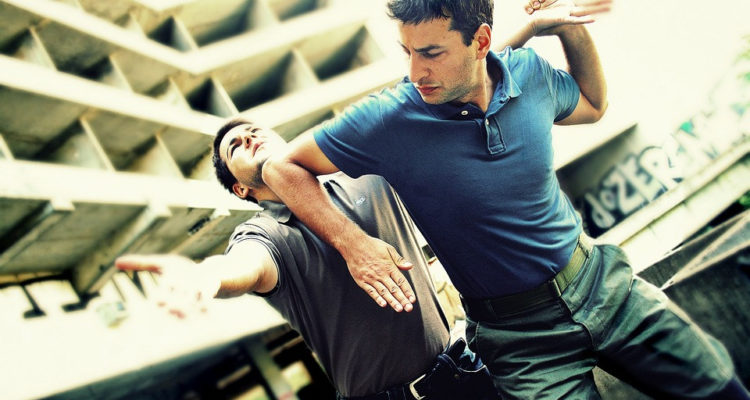 Ways To Protect Yourself From Danger In A Public Place Self Defense Tips
